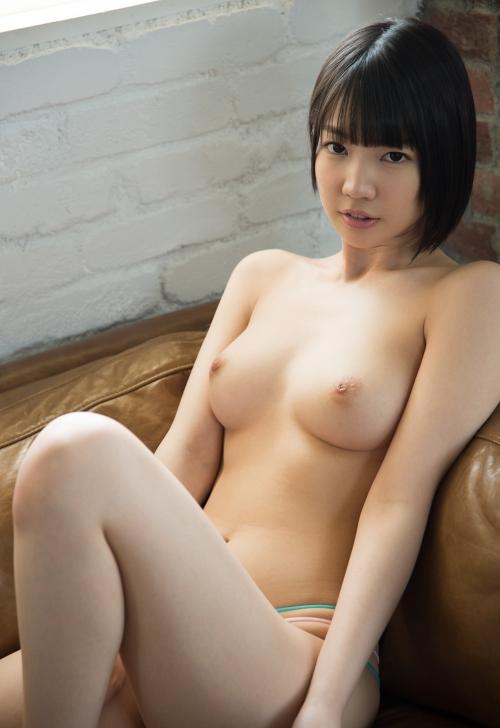 鈴木心春 40