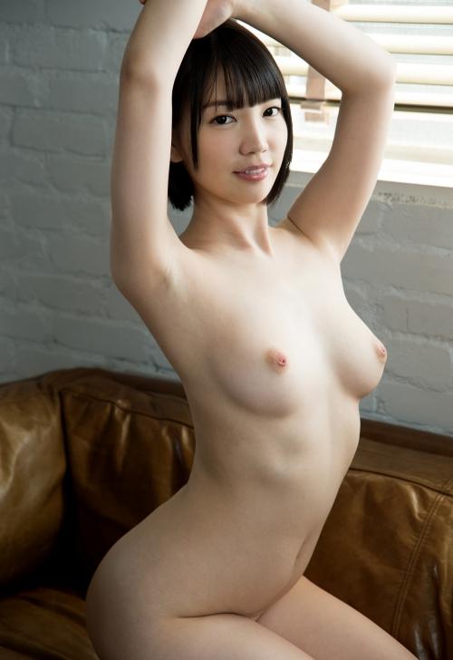 鈴木心春 45