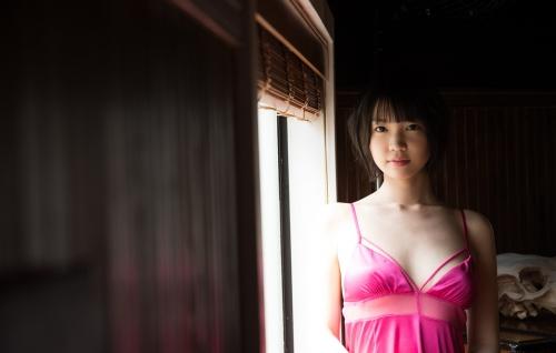 鈴木心春 50
