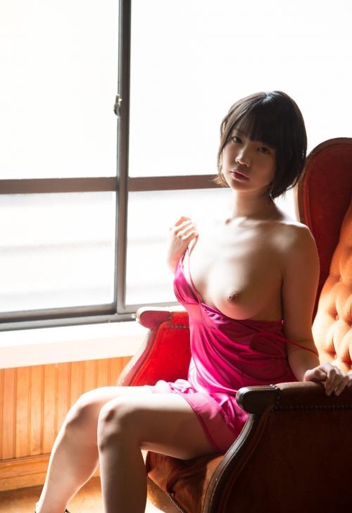 鈴木心春 57