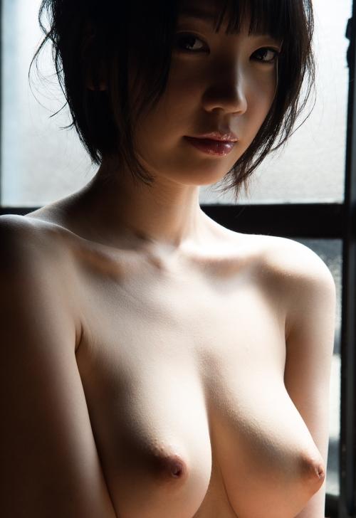 鈴木心春 65