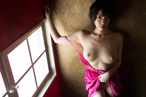 鈴木心春 70