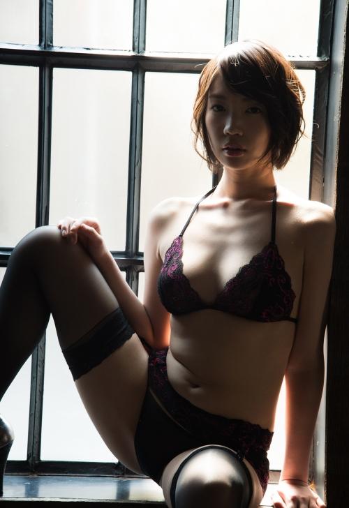 鈴木心春 78