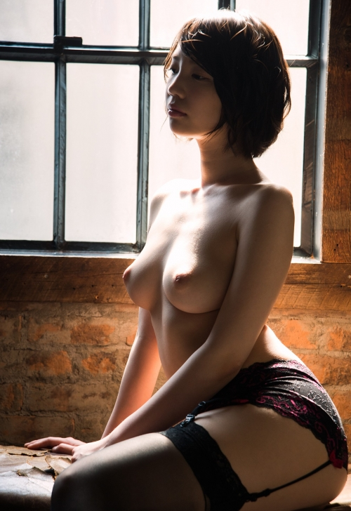 鈴木心春 82