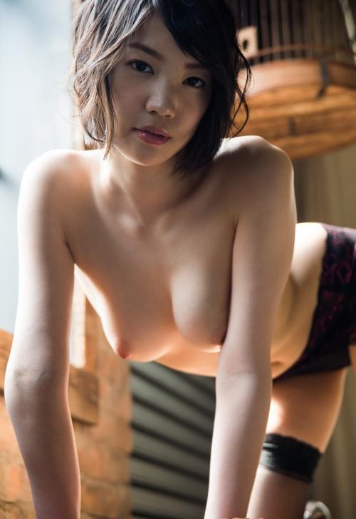 鈴木心春 84
