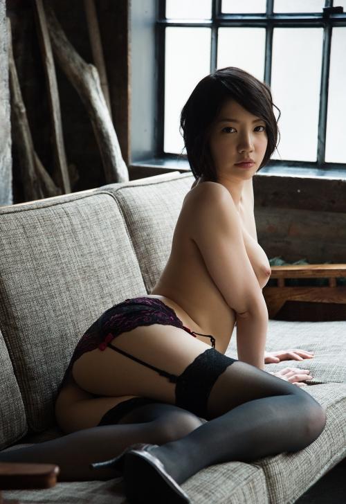 鈴木心春 86