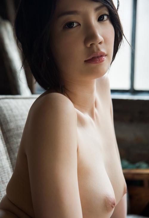 鈴木心春 87