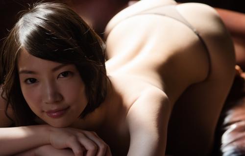 鈴木心春 95