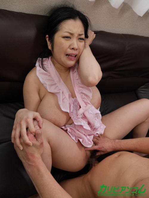 小向美奈子 31