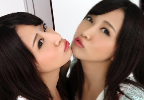 友田彩也香 02