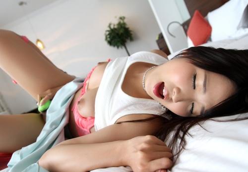 友田彩也香 32