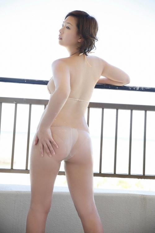佐山彩香 48