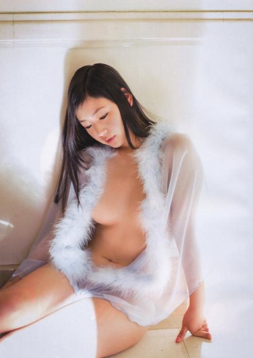 佐山彩香 54