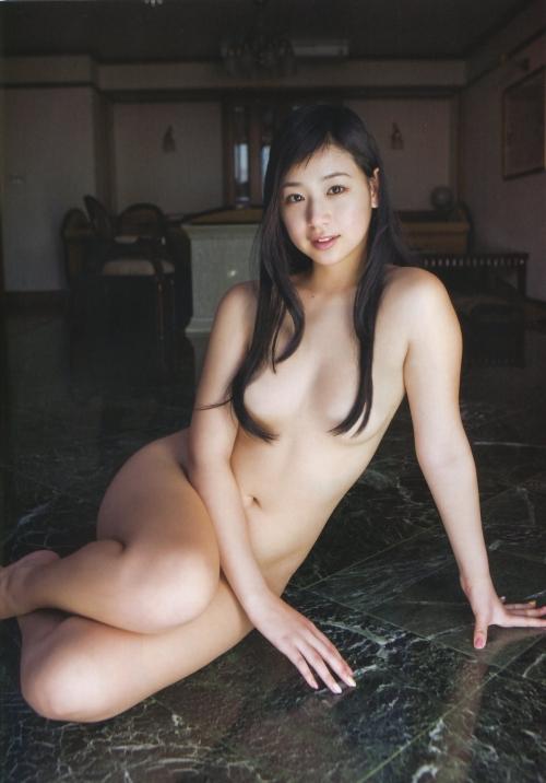 佐山彩香 55