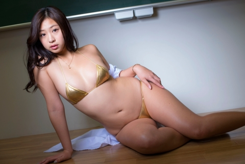 佐山彩香 61