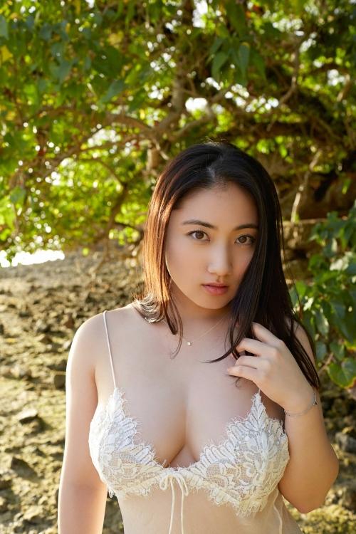 紗綾 01