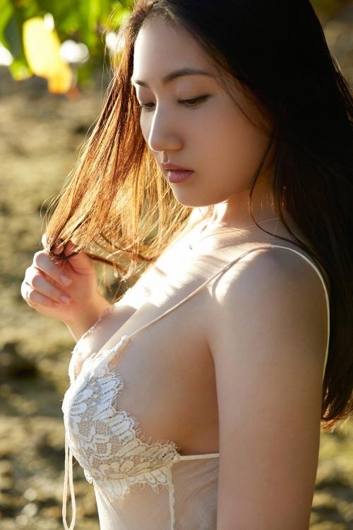 紗綾 02