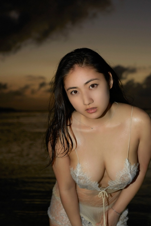紗綾 14