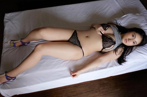紗綾 17