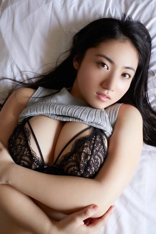 紗綾 18