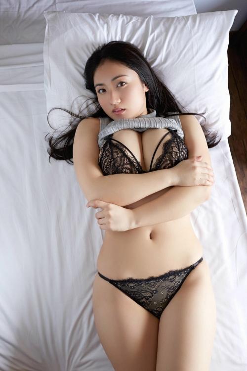 紗綾 19