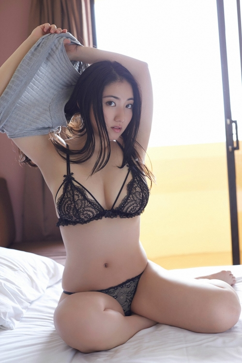 紗綾 20