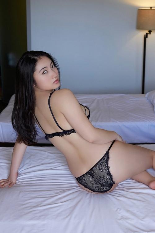 紗綾 22