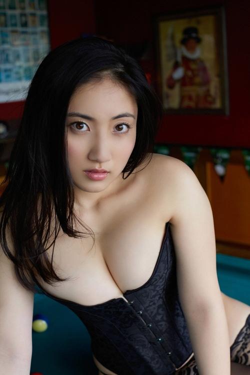 紗綾 33