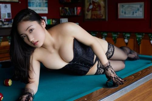 紗綾 34