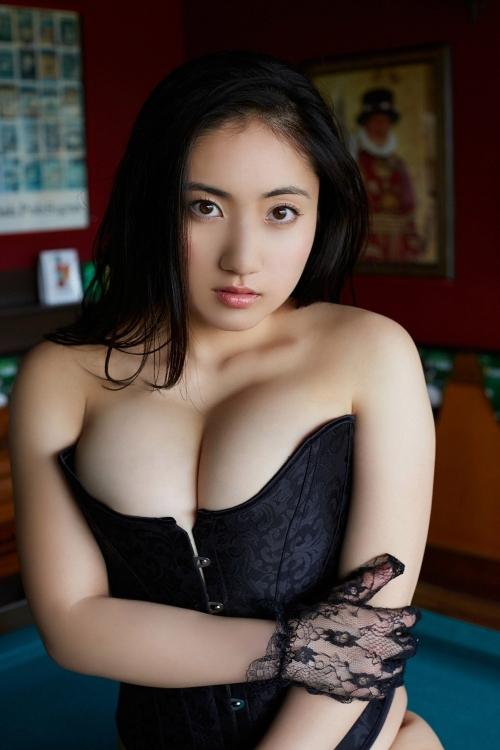 紗綾 36