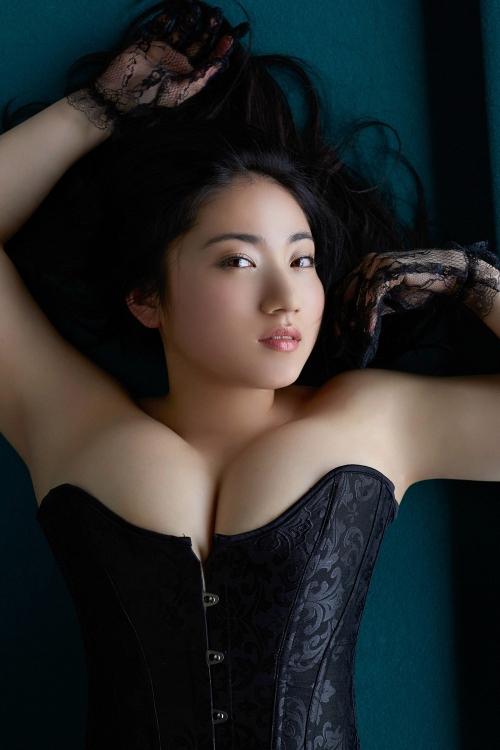 紗綾 39