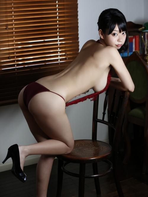 青山ひかる 23