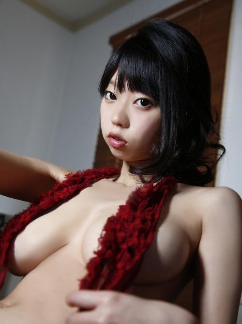 青山ひかる 31