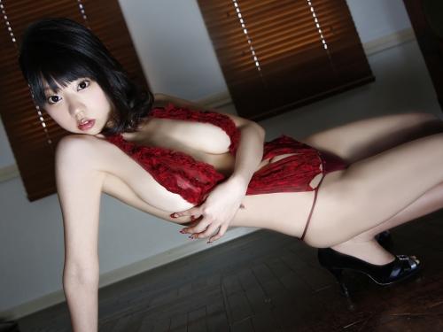 青山ひかる 32