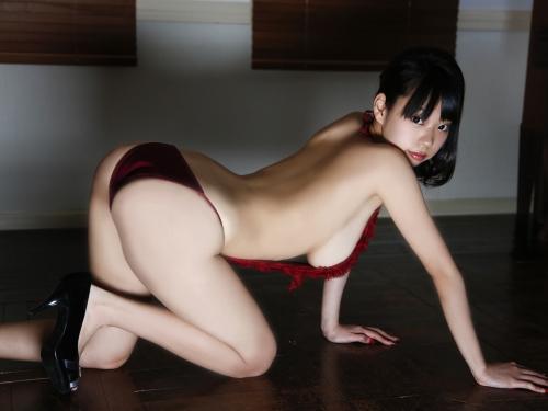 青山ひかる 34