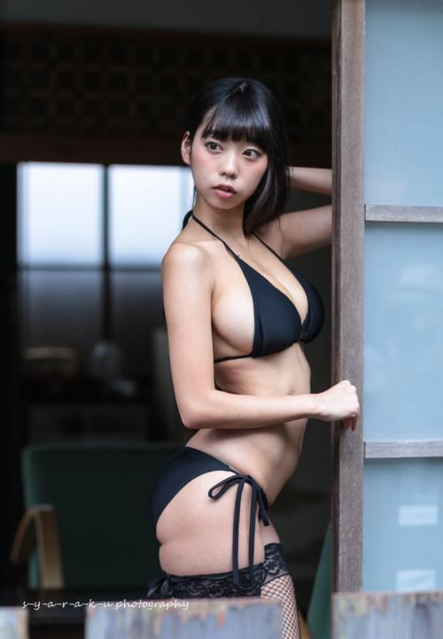 青山ひかる 47