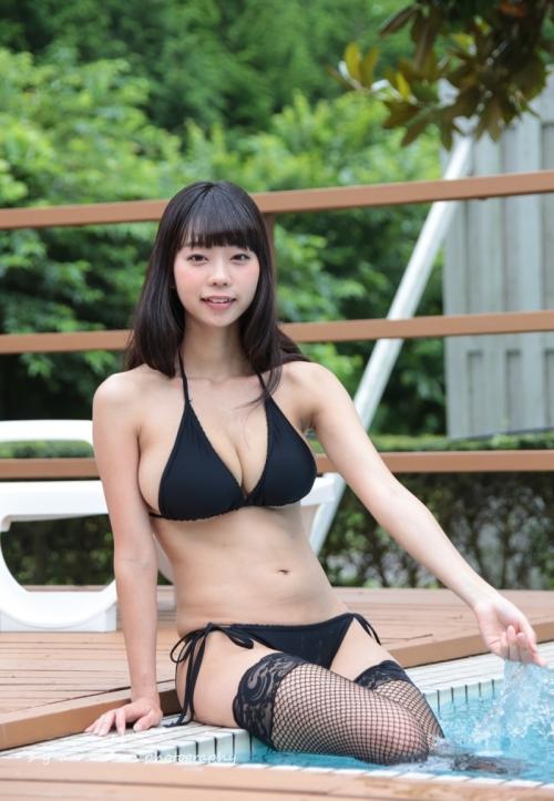 青山ひかる 48