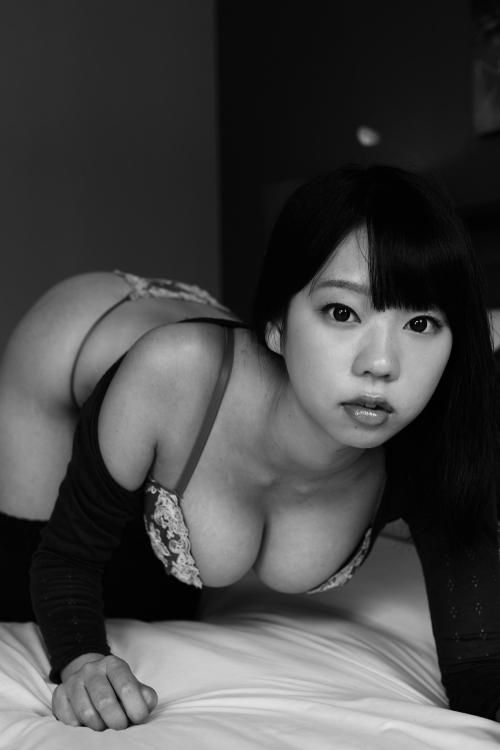 青山ひかる 59