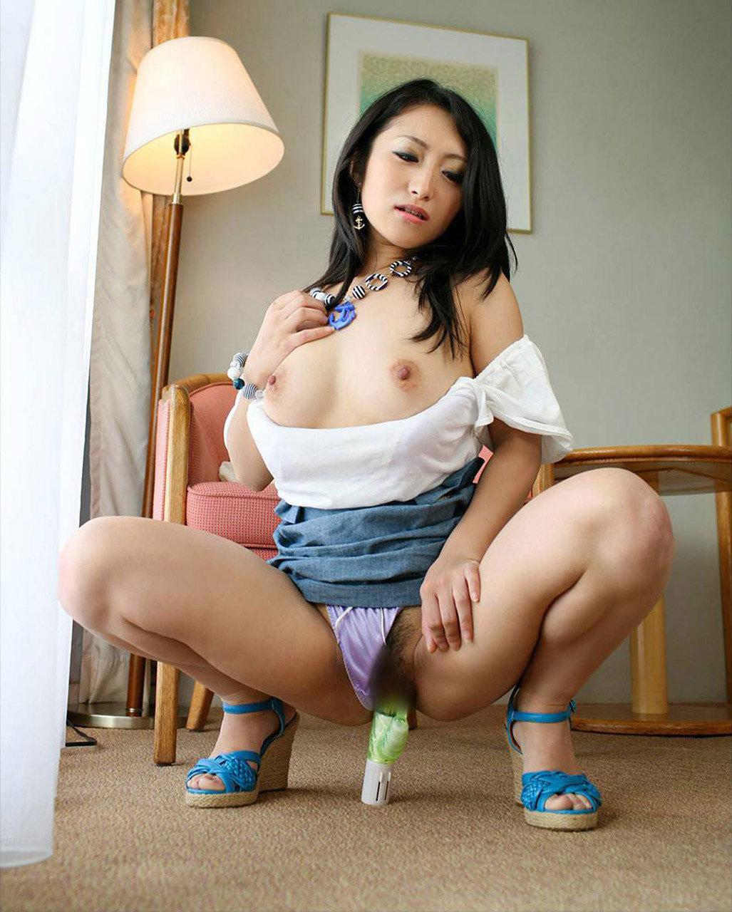 【素人動画】フェラ弩麗娘 なみえ22歳 口内発射 ごっくん【スマホ撮影】