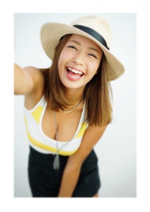 橋本梨菜 74