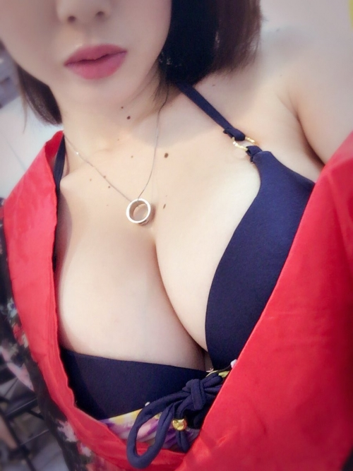 吉川あいみ 09