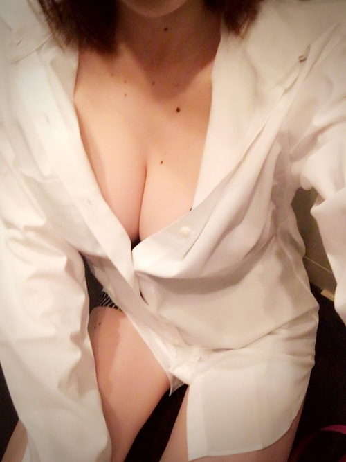 吉川あいみ 28
