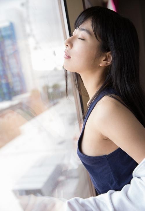 由愛可奈 40