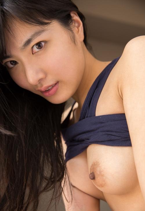 由愛可奈 59