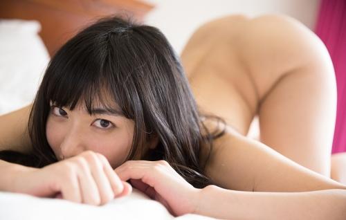由愛可奈 68