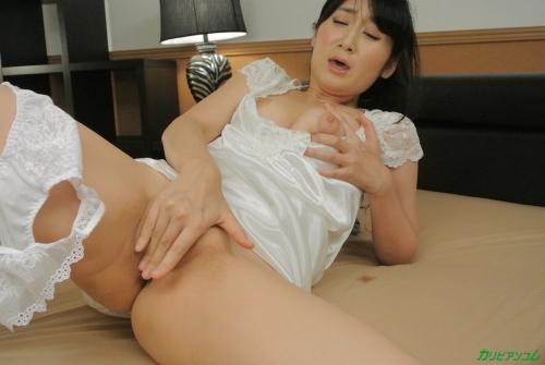 葵千恵 12