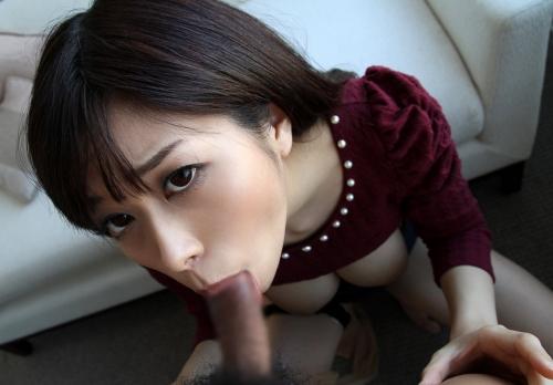 青葉優香 28