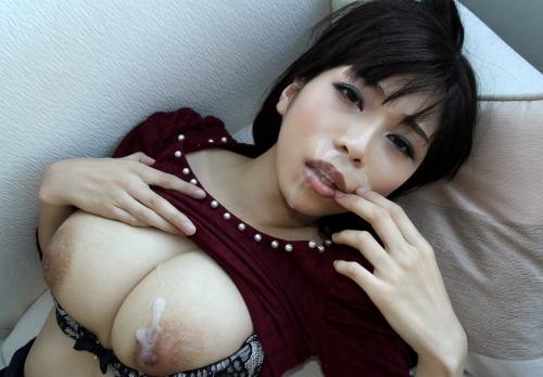青葉優香 43