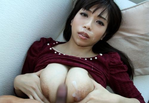 青葉優香 45