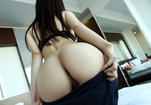 青葉優香 48
